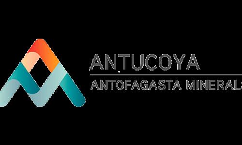 Logo-Antucoya