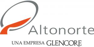 altonorte