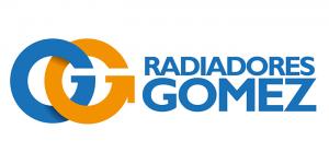 radiadores gomez